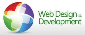 web development services, website design company