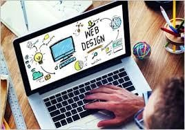 website design company,website design company in Dubai,